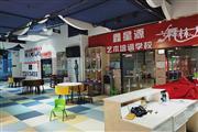 乌当区泉城首府大型儿童游乐园盈利生意转让