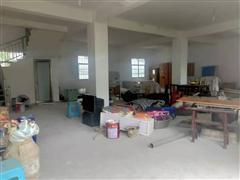 清镇百花湖盘龙路仓库、厂房、农家乐出租
