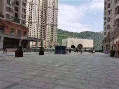 花果园Ⅴ区北京八中旁旺铺出租