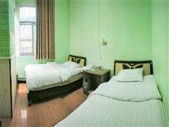 南明区蔡家关理工学院28个房间旅社生意转让